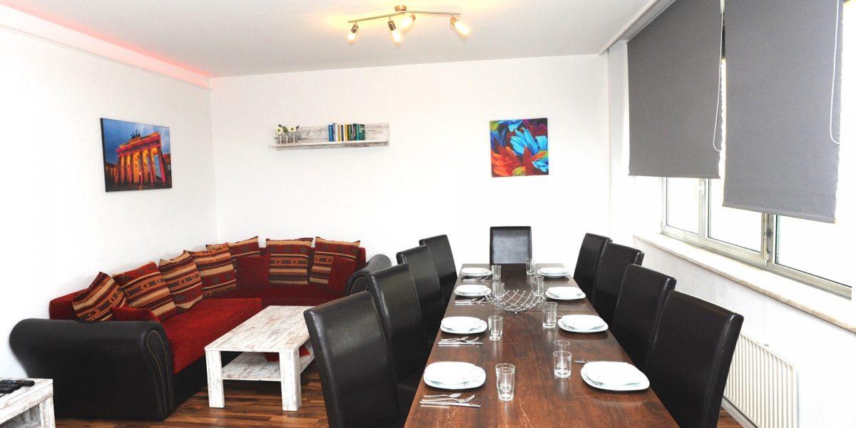 Jasmin neu anders Ferienwohnung Apartment Berlin 12 1200x600 - Jasmin // Ferienwohnung - Apartment - Berlin
