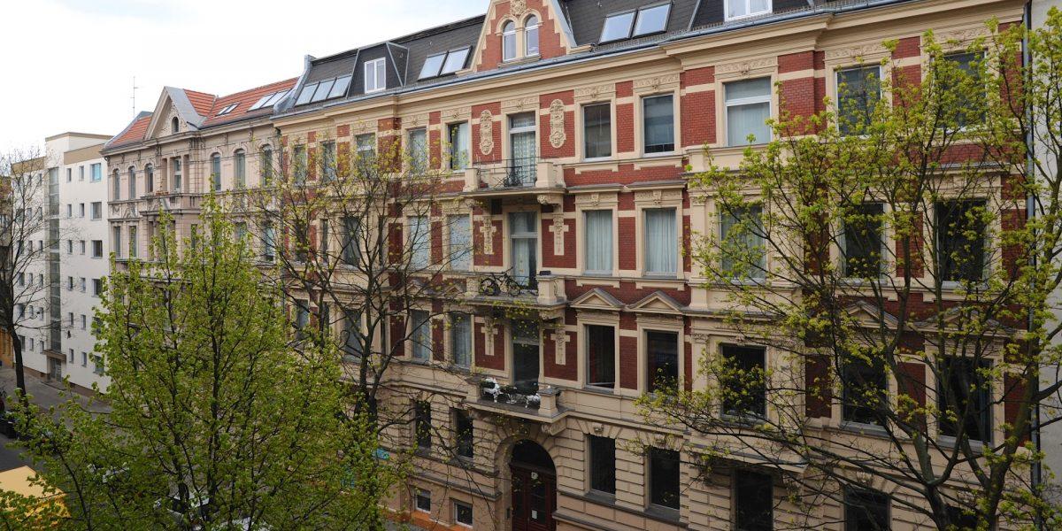 Jasmin neu anders Ferienwohnung Apartment Berlin 122 1200x600 - Ferienwohnungen direkt in Berlin