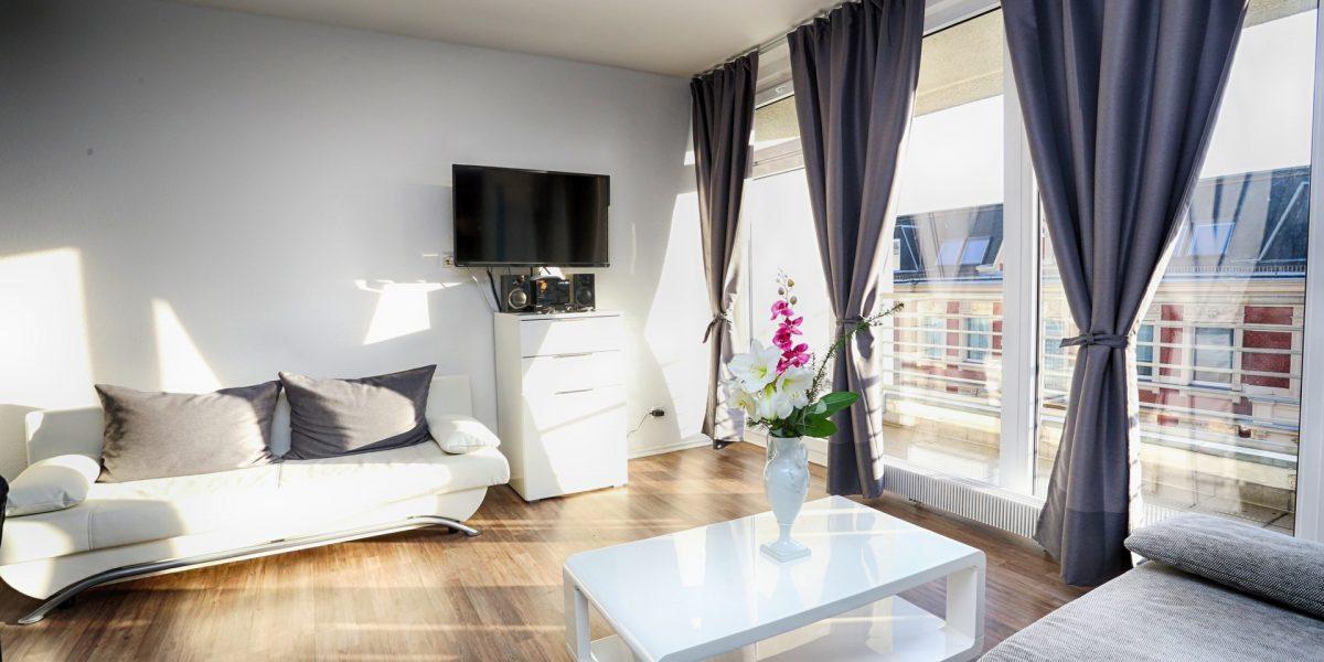 Magnolie neu Ferienwohnung Apartment Berlin IMG 0401 a 1200x600 - Magnolie // Ferienwohnung - Apartment - Berlin
