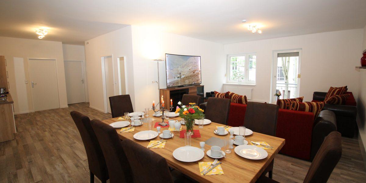 IMG 1420 1200x600 - Freesie // Ferienwohnung - Apartment - Berlin